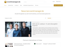 eventmanager.de
