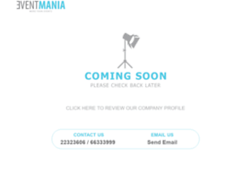 eventmania.co