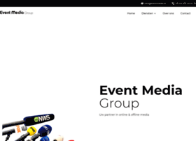 eventmedia.nl