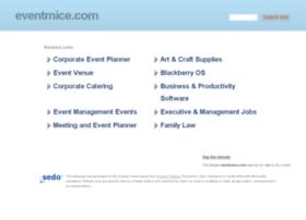 eventmice.com