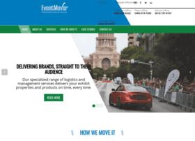 eventmover.com