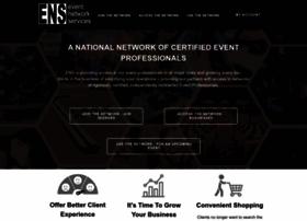 eventnetworkservices.com