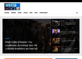 eventnewstv.tv