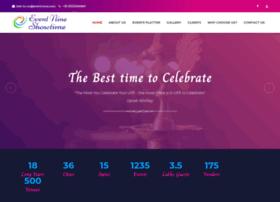eventnine.com