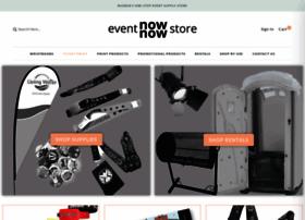 eventnownow.com