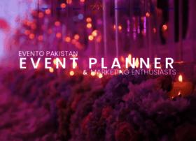 evento.com.pk