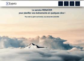 evento.renater.fr