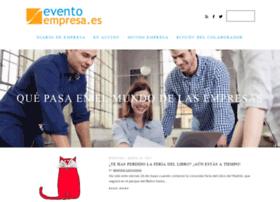 eventoempresa.es
