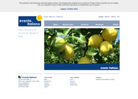 Eventoitaliano.com