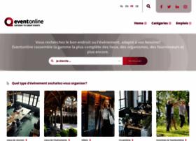 eventonline.fr
