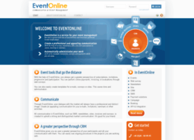 eventonline.se
