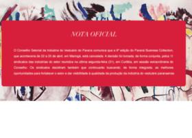 eventopbc.com.br