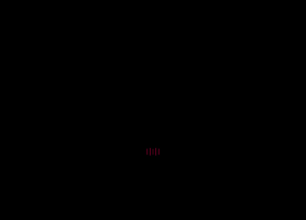 eventopeople.it