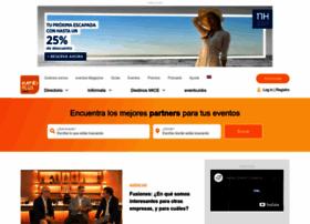 eventoplus.com