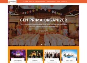 eventorganizerjakarta.com