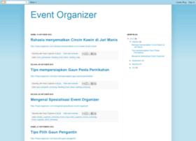eventorganizersemarang.blogspot.com