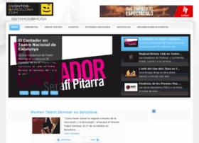 eventos-barcelona.com
