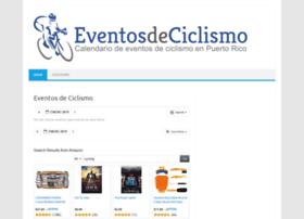eventosdeciclismo.com