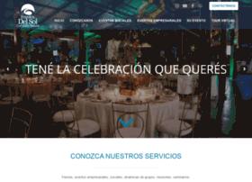 eventosdelsol.com