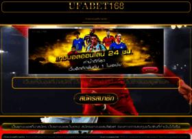 eventosenmargarita.com