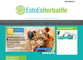 eventosherbalifelatinoamerica.com