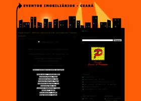 eventosimobiliarios.com