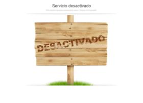 eventosmania.com