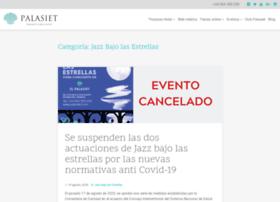 eventospalasiet.blogspot.com.es