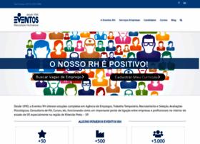 eventosrh.com.br
