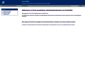 eventoweb.zhaw.ch