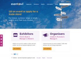 eventowl.co.uk