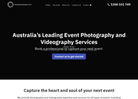 eventphotography.com