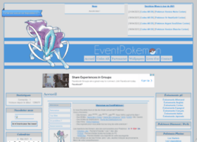 eventpokemon.eklablog.fr