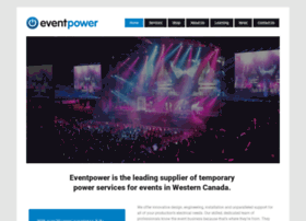 eventpower.ca