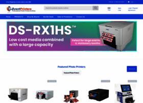 eventprinters.com