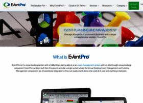 eventpro.net