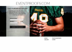 eventproofs.com