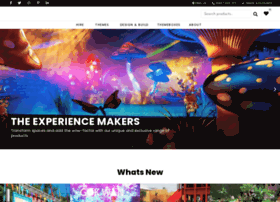 eventprophire.com