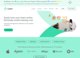 eventprostrategies.mindflash.com
