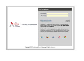 eventreg.infocomm.org