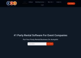 eventrentalsystems.com