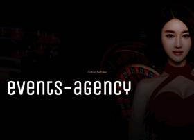 events-agency.com