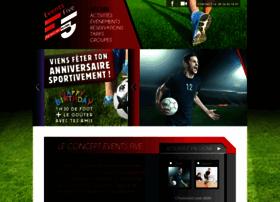 events-five.com