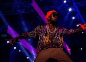 events-pro.com