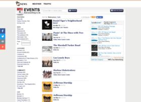 events.10news.com