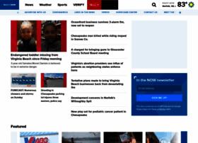 events.13newsnow.com