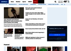 events.13wmaz.com
