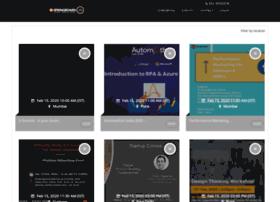 events.91springboard.com