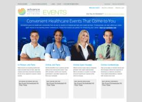 events.advanceweb.com