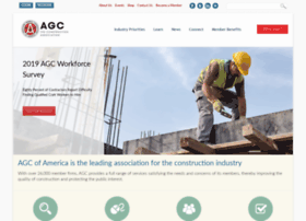 events.agc.org